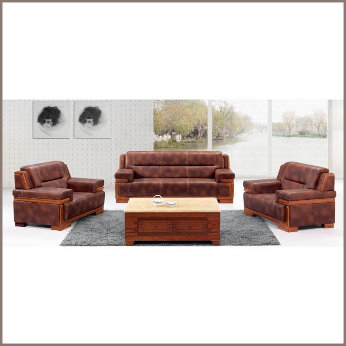 Sofa: H019