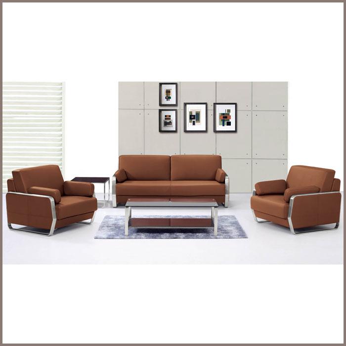 Sofa: H022