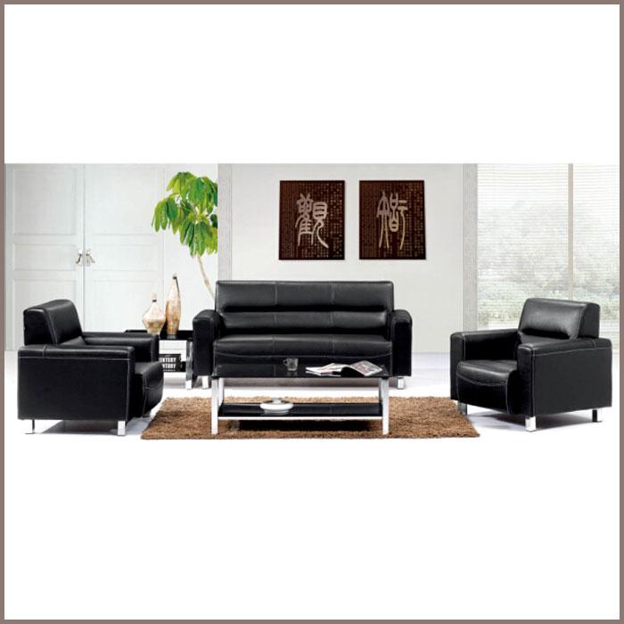 Sofa: H023