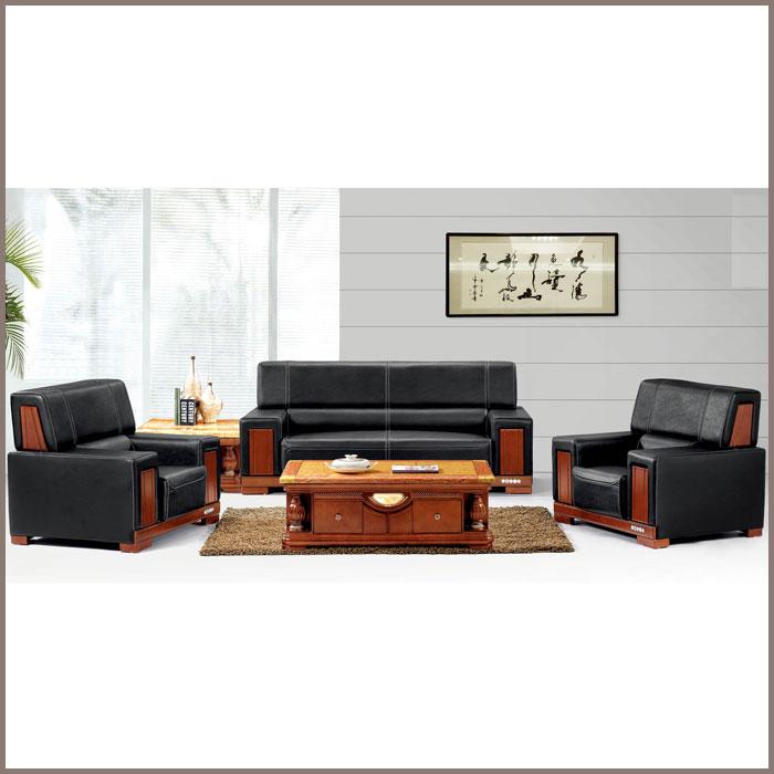 Sofa: H024