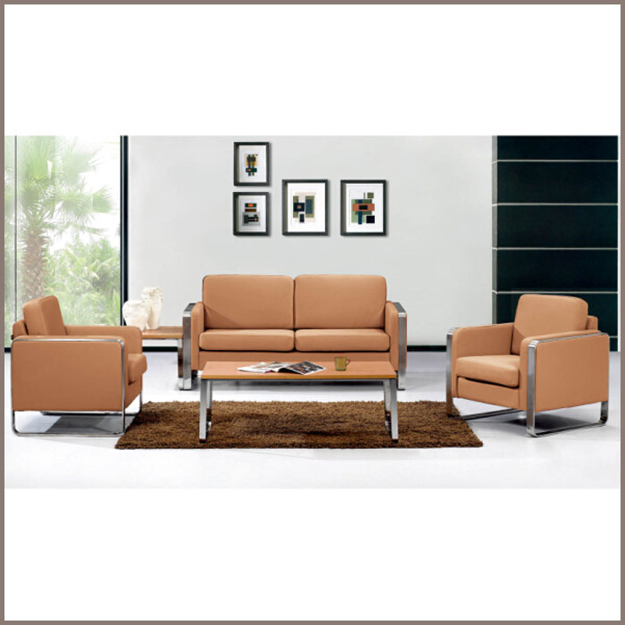 Sofa: H028