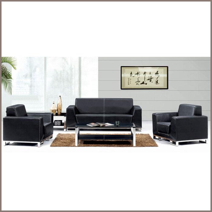 Sofa: H030