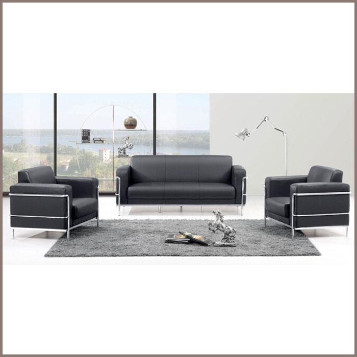Sofa: H032