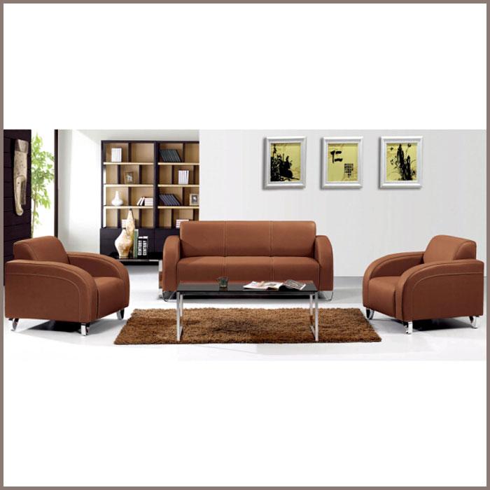 Sofa: H045