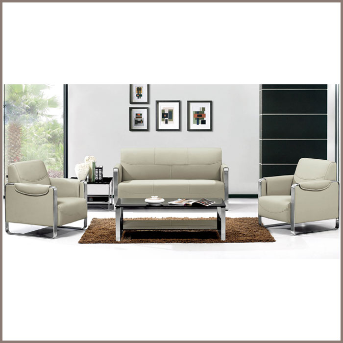 Sofa: H052