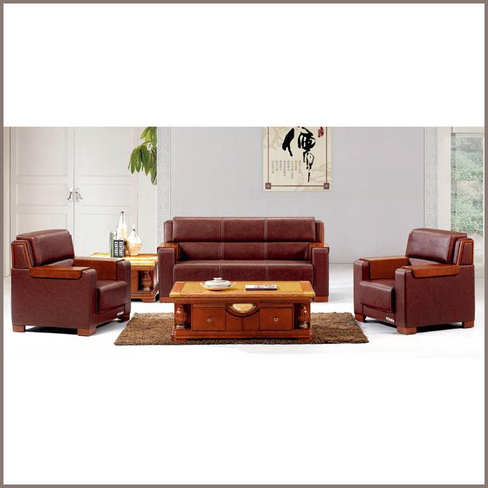 Sofa: H057