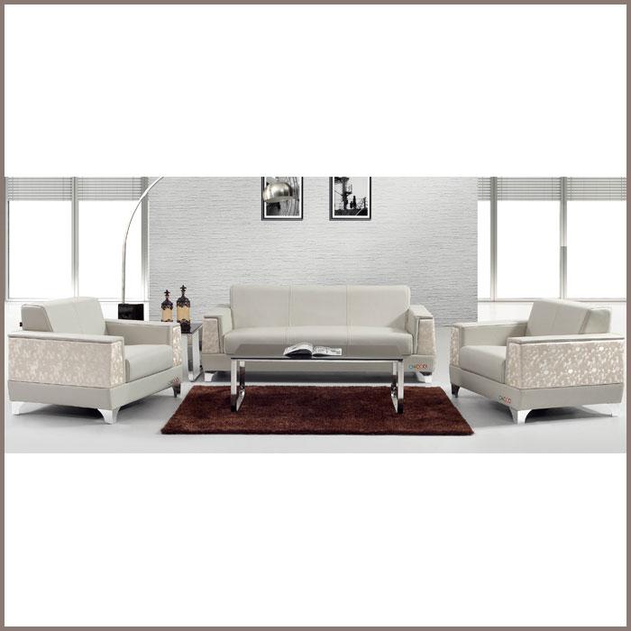 Sofa: H065