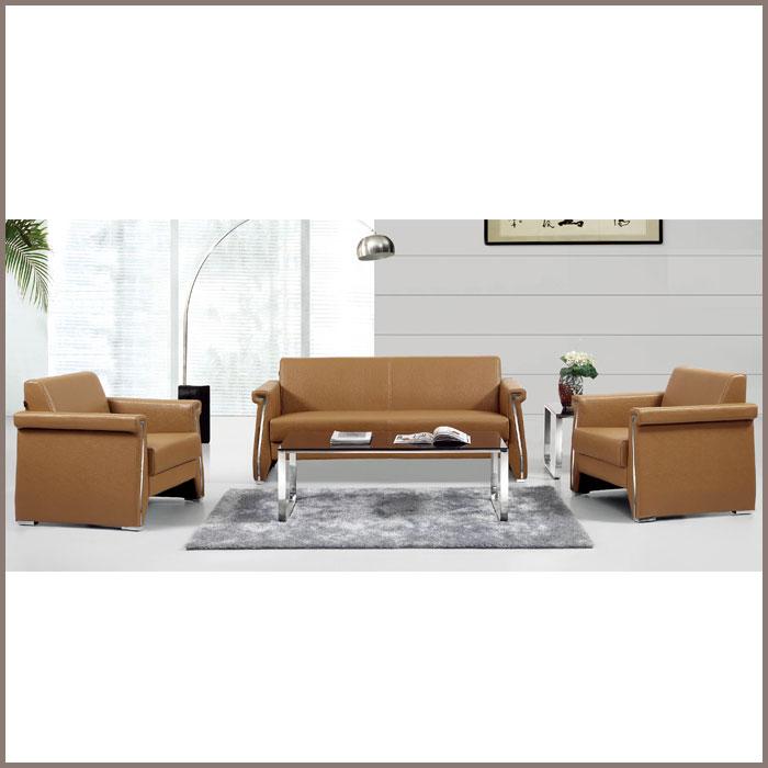 Sofa: H075