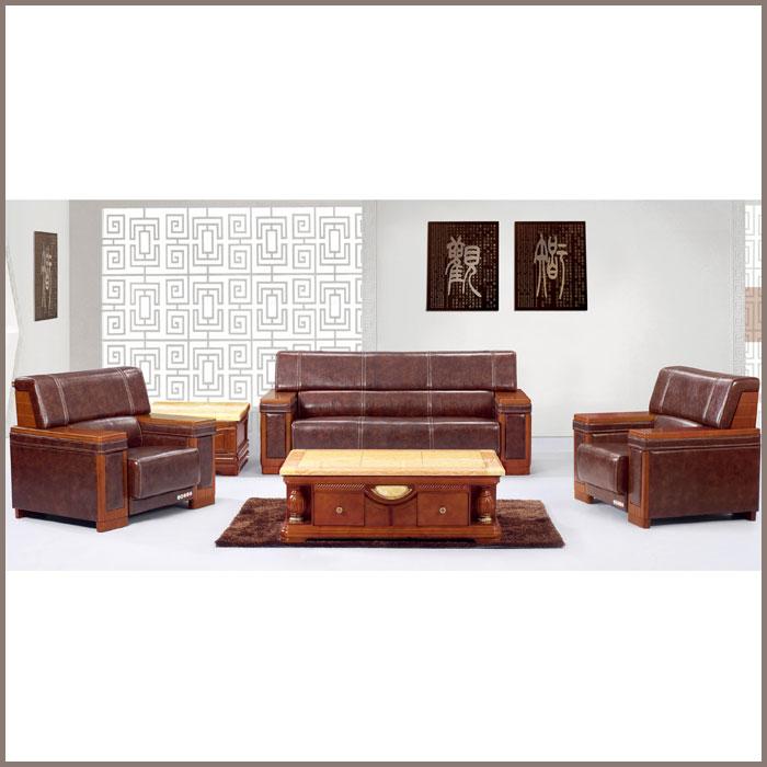 Sofa: H076