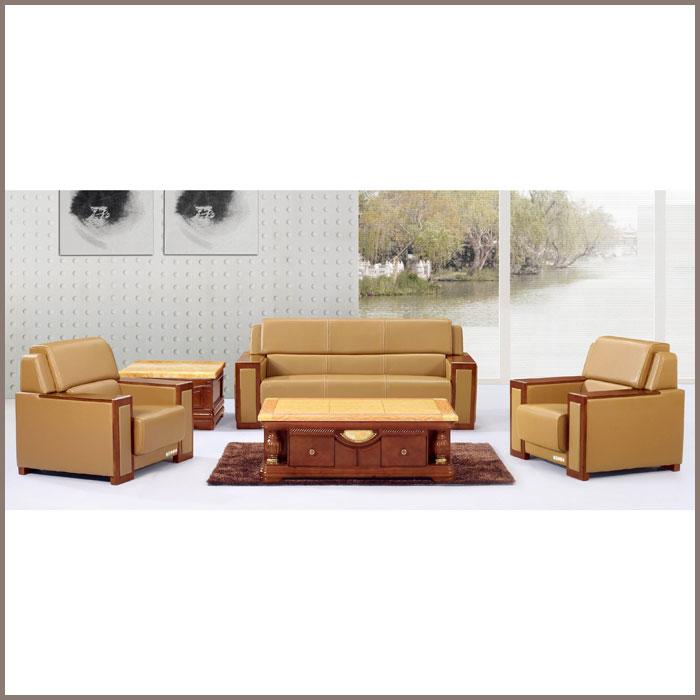Sofa: H077