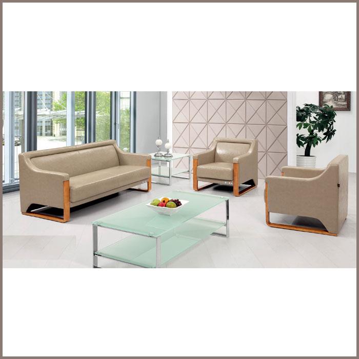 Sofa: H091