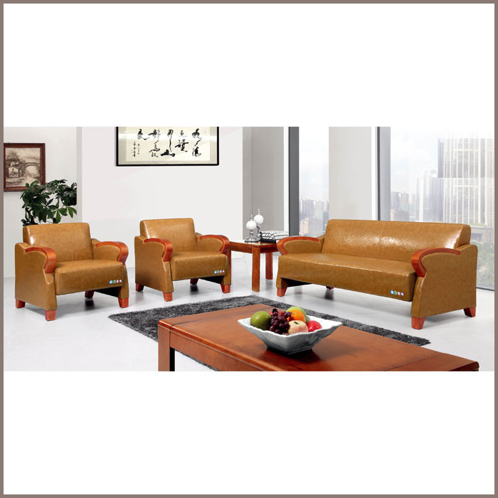 Sofa: H092