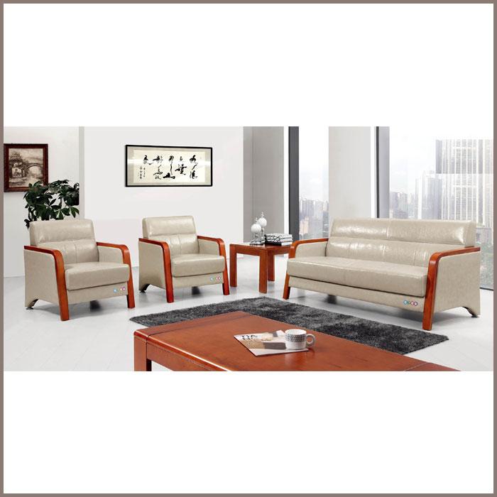 Sofa: H093