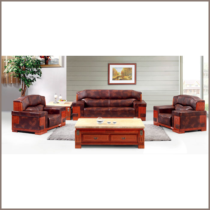 Sofa: H098