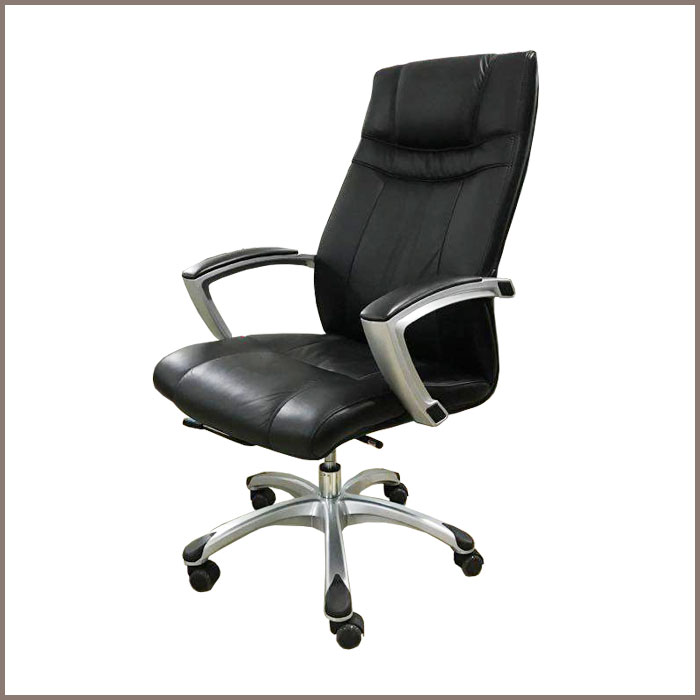 OFFICE CHAIR: F9169