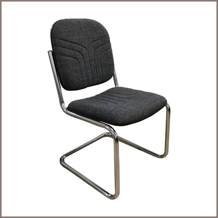 OFFICE CHAIR: VG568C
