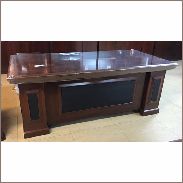 Executive Table, HS1819, W1800xD900xH750
