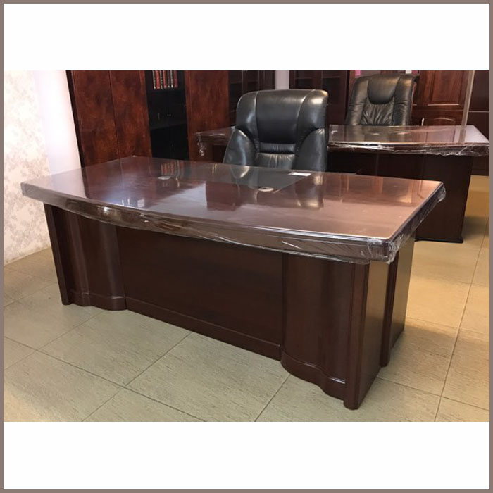 Executive Desk HS2208,W2000xD1000xH760